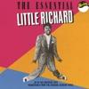 The Essential Little Richard (Remastered), Little Richard