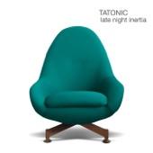 Tatonic - Hippies (Includes Firing Line Audio Copyright Stanford University)