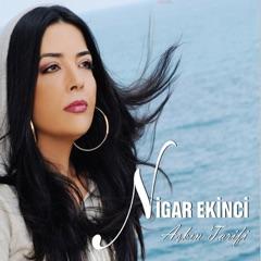 Aşkın Tarifi - EP