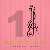 Best of the Best Classical Music 1