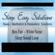 Box Fan (White Noise) - Sleep Easy Solutions