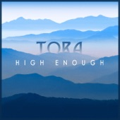 Tora - Overcome (feat. Merryn Jean)