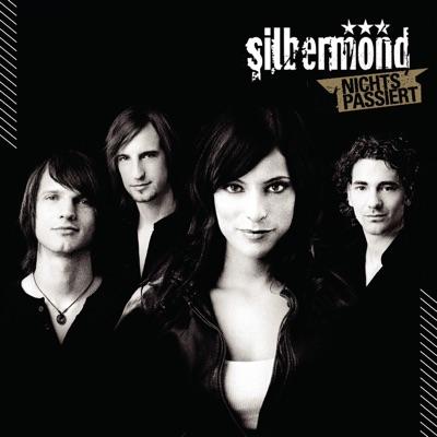 Nichts passiert (Premium Album) - Silbermond