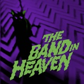 The Band in Heaven - The Boys of Summer of Sam