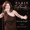 We've Got Tonight the Collection, Elkie Brooks