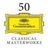 50 Classical Masterworks - Various Artists