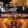 Swag Mera Desi - Raftaar & Manj Musik mp3