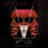 The Animal and the Machine - Strung Out