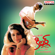 Killer (Original Motion Picture Soundtrack) - Ilaiyaraaja