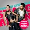 For Your Eyez Only - Single, Shaggy & Alaine