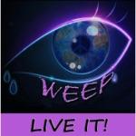 Live It - EP