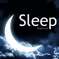 Various Artists - Sleep Playlist artwork