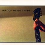 Wilco - Far, Far Away