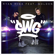 Ryan Higa - Swg (feat. Golden) mp3