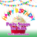 Download Lagu The Countdown Kids - Happy Birthday to You Mp3