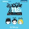 Auggie & Me: Three Wonder Stories (Unabridged) AudioBook Download