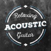 Relaxing Acoustic Guitar