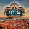 Na Stradunu - Antologija - Klapa Ragusa