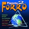 Planeta Forró 2
