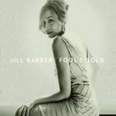 Jill Barber - Broken for Good