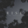 Rise (Snowfall Remix) - Tony Anderson