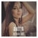 Menina Má - Anitta