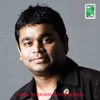 1998 A. R. Rahman Hits Songs songs