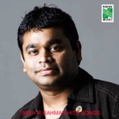 1998 A. R. Rahman Hits Songs