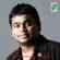 1998 A. R. Rahman Hits Songs - A. R. Rahman