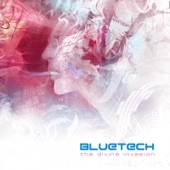 Bluetech - Living Time