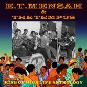 E.T. Mensah & The Tempos - Essie Nana