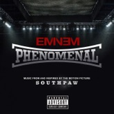 "Phenomenal (From ""Southpaw"") - Single"