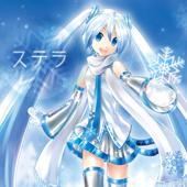 stella (feat. Hatsune Miku)