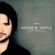 Here, Now - Andrew Simple
