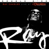 Georgia on My Mind by Ray Charles iTunes Track 1