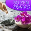 50 Zen Tracks - Buddha Music Sanctuary