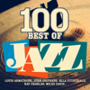 Various Artists - 100 Best of Jazz artwork