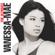 The Ultimate Vanessa-Mae Collection - Vanessa-Mae