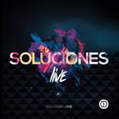 Soluciones (Live) [En Vivo]
