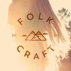 Folk Craft