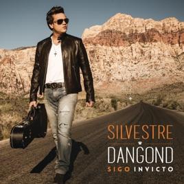 Silvestre Dangond – Sigo Invicto [iTunes Plus M4A]   iplusall.4fullz.com