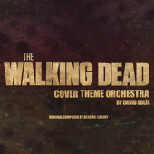 [Download] The Walking Dead Soundtrack - Main Title Theme Song MP3