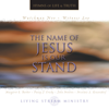 Living Stream Ministry - How Sweet the Name of Jesus Sounds ilustración