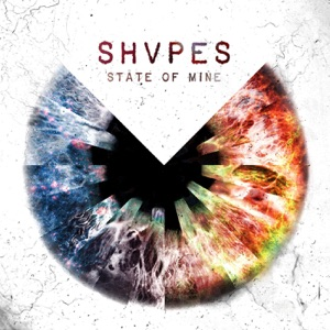 SHVPES - State of Mine