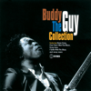 The Buddy Guy Collection - Buddy Guy
