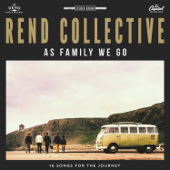 As Family We Go (Deluxe Edition)