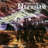 Fields of the Nephilim - Laura