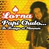 Papi Chulo Te Traigo El MMMM Single