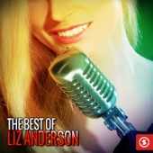 Liz Anderson - (My Friends Are Gonna Be) Strangers