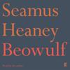 Seamus Heaney - Beowulf: A New Translation artwork